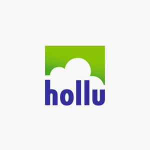 Derek Callan Englisch fuer Unternehmen – Hollu