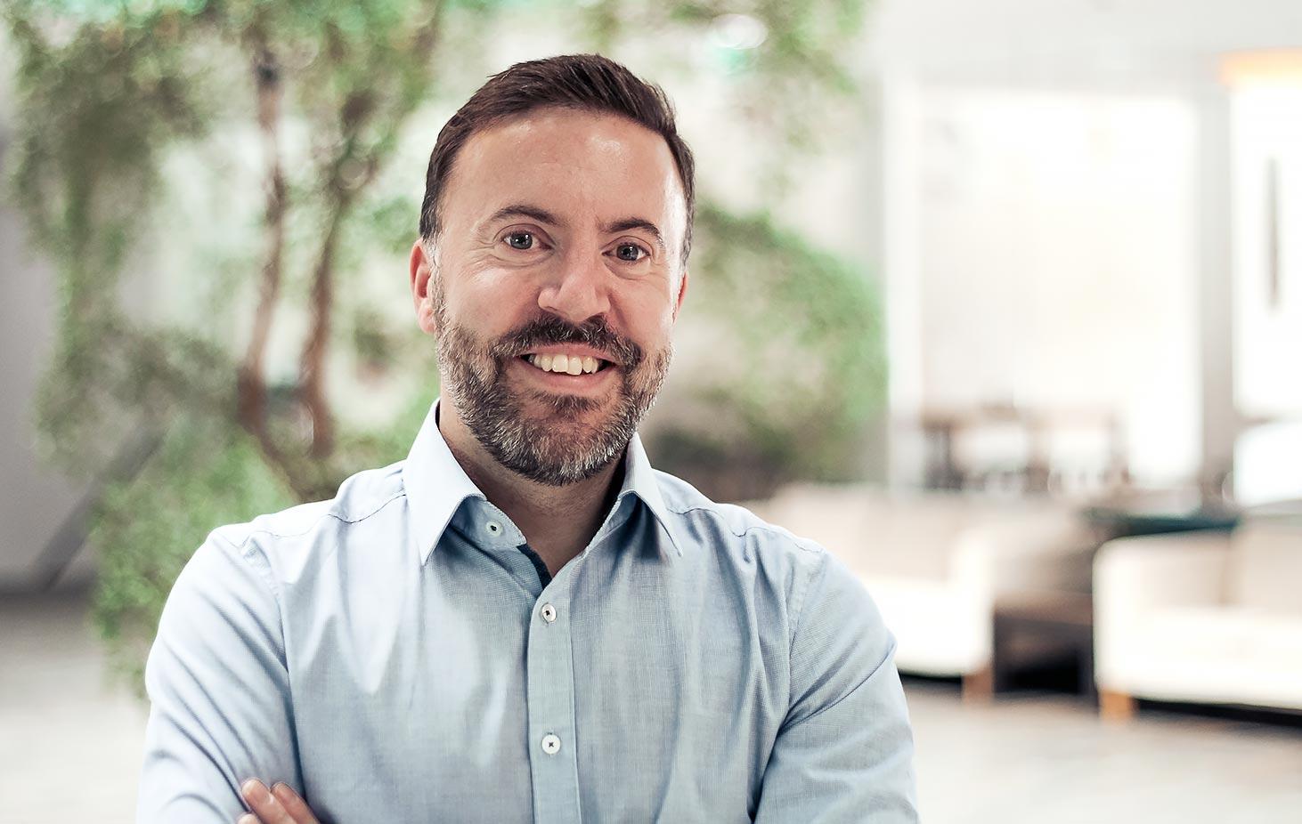 Derek Callan Online Business Englisch Kurse