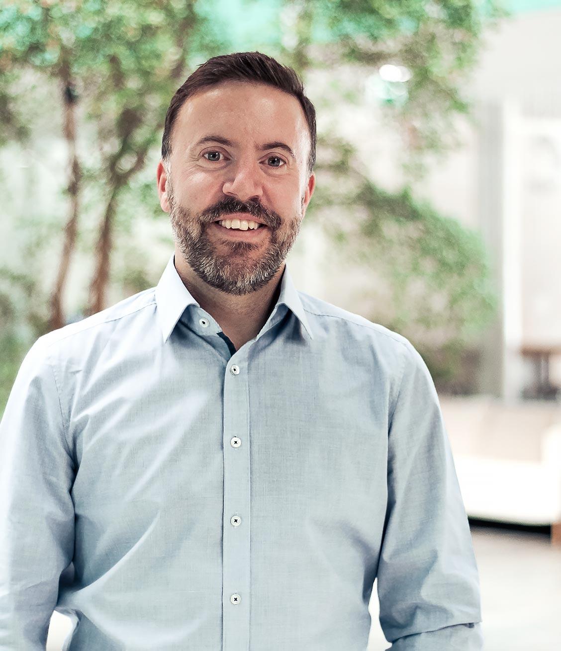 Derek Callan Online Business Englisch für Unternehmen